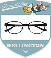 lineup_wellington.png