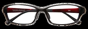 ac_glasses05.png