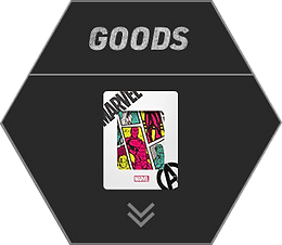 goods_btn.png