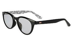sunglasses_ZA201G08_14E2_01@2x.jpg