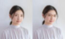 figure_02@2x.jpg