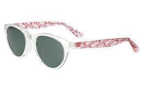 sunglasses_ZA201G08_00A1_01@2x.jpg