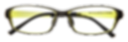 ac_glasses06.png