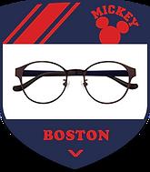 lineup_boston.png