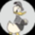nav_donald.png