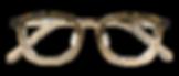 ZJ191032_68A1_2x.png