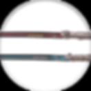 detail_lightsaber_image01_2x.png