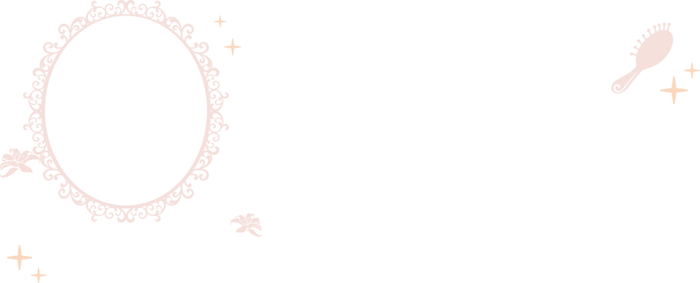 line_rapunzel_head_bg.png