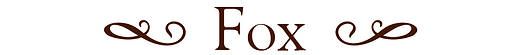 fox_title.png