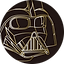 product_galaxy_icon_darthvader_2x.png