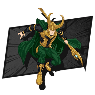 metalboston_chara_loki@2x.png