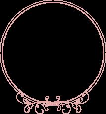 line_snowwhite_detail_frame.png