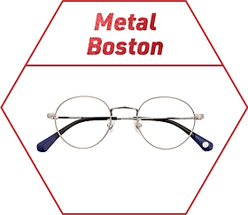 nav_metalboston@2x.png