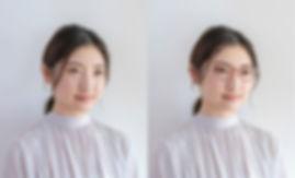 figure_01@2x.jpg