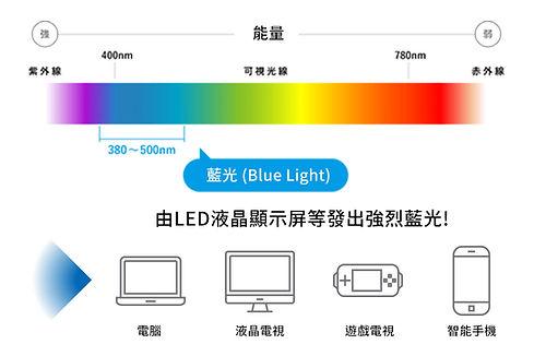 bluelight_image@2x.jpg