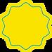 badge_base.png