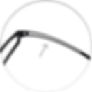 detail_starship_image01_2x.png