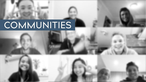 Communities_1920x1080.jpg