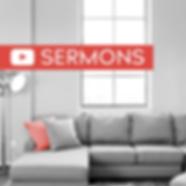 Video Sermons.png