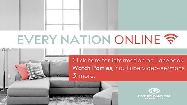 ENV Online 1080.jpg