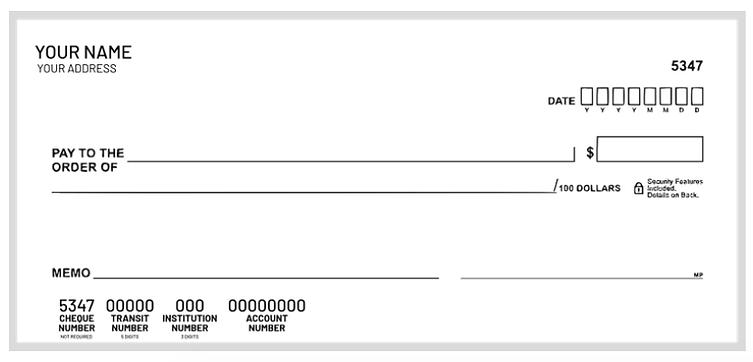 Pre-Authorized Debit.png
