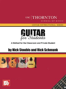 Medium_MB_Guitar_For_Students_edited.jpg