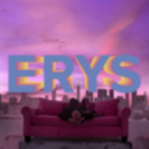 ERYS Cover.png