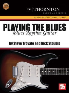 Medium_MB_Playing_the_Blues_edited.jpg