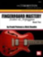 Fingerboard_mastery_book2_edited.jpg
