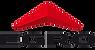 egro-logos-600x315.png