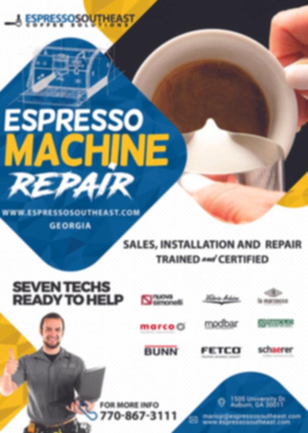 Espresso Machine Repair.jpg