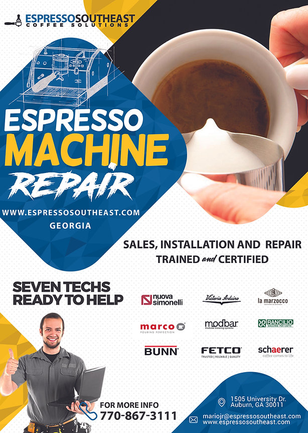 Espresso Machine Repair.jpg