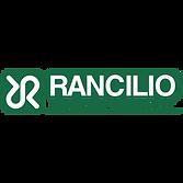 rancilio-logo-png-transparent.png