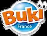 logo buki.png