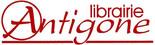 librairie-antigone-gembloux(namur)-logo.