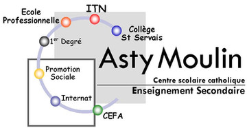 ASTY-couleur.jpg