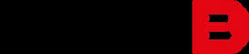 DBS_logo2016_noir_rouge.png