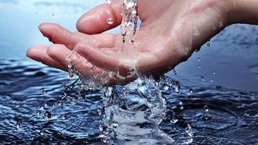 57. La qualité de l'eau
