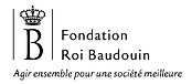 fondationroibaudoin.PNG