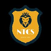 NTCS Theme Logo.png