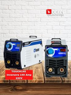 TOUCH145  Inversora 140 Amp 220V.png