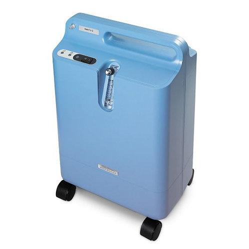 Concentrador de Oxigênio Everflo 5L/min - Philips