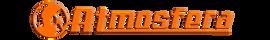 Logo ggggggg.png