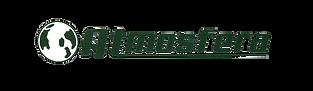 Logo ATM.png