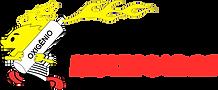 logo MULTSOLDAS.png