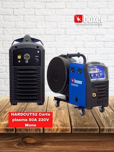 HARDCUT52  Corte plasma 50A 220V Mono.png