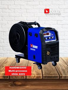 HARDMIG450  Multi-processo  450A 220V.png