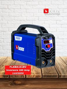 FLAMA161BV Inversora 160 Amp 110_220V.png