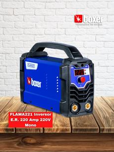 FLAMA221 Inversor E.R. 220 Amp 220V Mono.png
