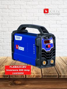 FLAMA201BV Inversora 200 Amp 110_220V.png